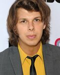 Matthew Cardarople
