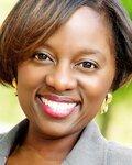 Angela Ray Clark