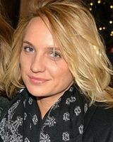 Noémie Saglio