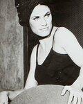 Lola Larson