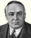 Vladimir Gardin