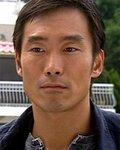 Mark Cheng Ho-Nam