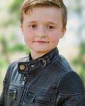 Sawyer Tanner Simpkins