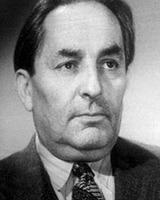 Aleksandr Stolper
