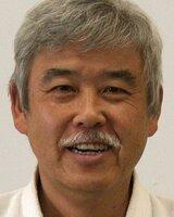 Toshirō Suga