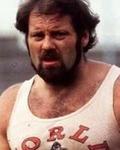 Ricky Bruch