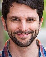 Christian Furrer