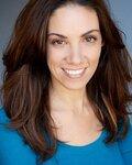 Natalie Avital