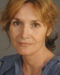 Jana Brezková