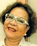 Bibeth Orteza