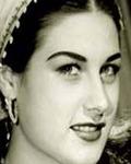 Leila Fawzi
