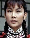 Pearl Lin Yin-Zhu