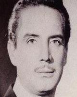 Julián de Meriche