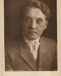 Willy Kaiser-Heyl