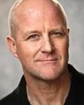 Ian Sharrock