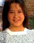Sarah Tamakuni