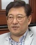 Ng See-yuen