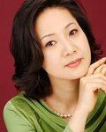Yang Mi-kyeong