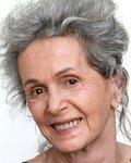 Patricia Squire