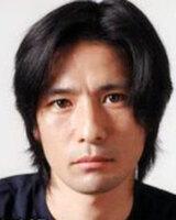 Sō Yamanaka