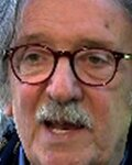 Sergio Salvati