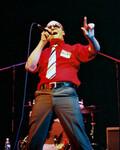 Damian Hess