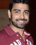 Abir Goswami