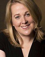 Clare Barrett