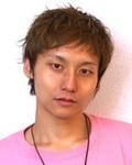 Wakato Kanematsu