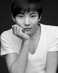 KimChoi Yong-Joon