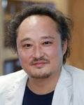 Kim Jeong-pal
