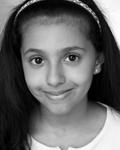 Leah Fatania