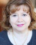 Michèle Lituac