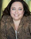 Heather Materne