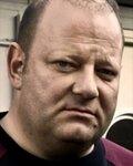 Mikkel Vadsholt