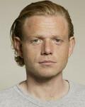 Anders Peter Bro