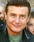 Doug Preis