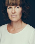 Anne Gry Henningsen