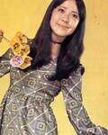 Tomoko Umeda