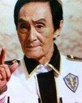 Toshiaki Nishizawa