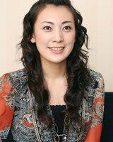 Misato Tanaka