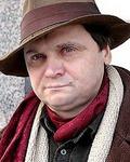 Konstantin Vorobyov