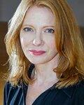 Leigh Ann Taylor