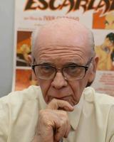 Rubens Francisco Luchetti