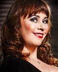 Helga Braga Jónsdóttir