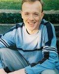 Bill Cleavelin