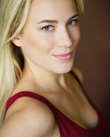Ashley Siloac