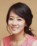 Ryoo Hyeon-kyeong