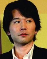 Kentarō Ōtani