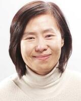 Ye Soo-jeong